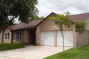 8619 Hickory Branch, Humble, TX, 77338