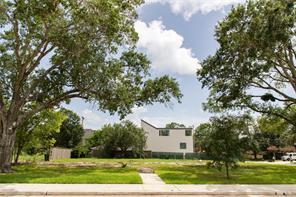 3831 Linkwood, Houston, TX, 77025