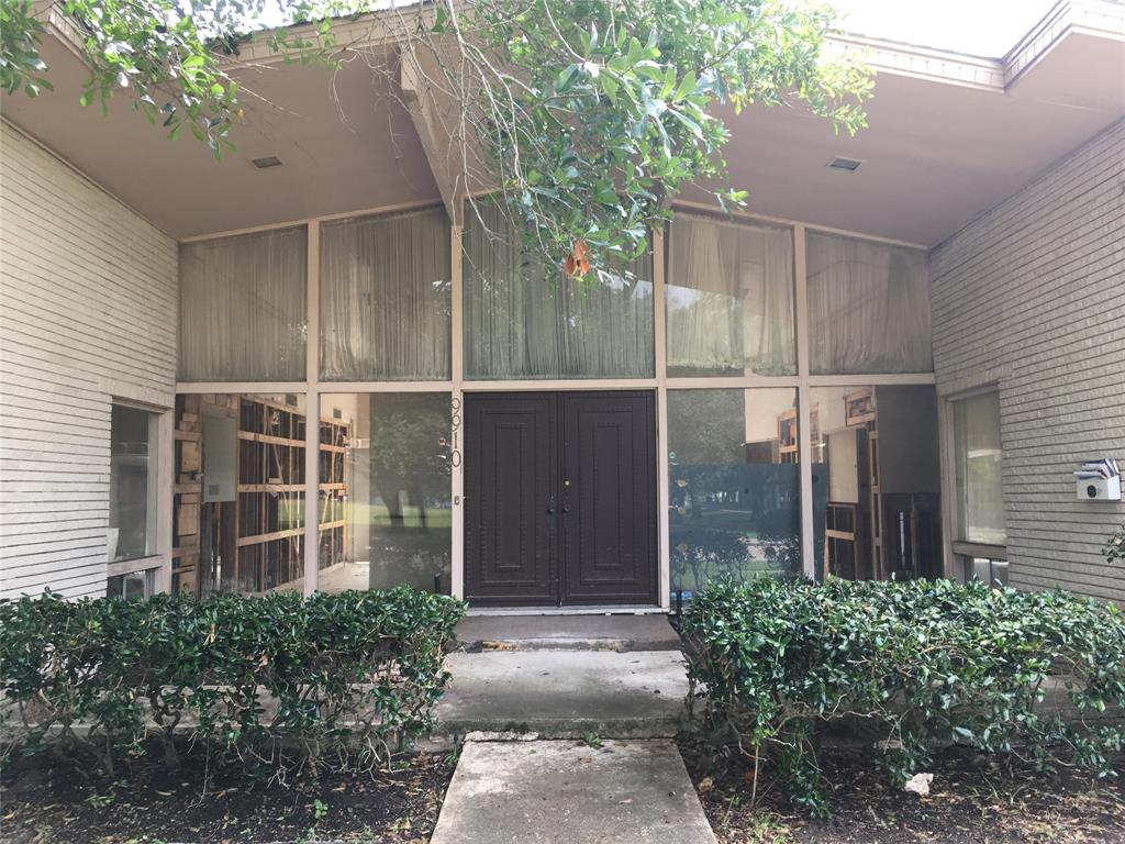9910 Balmforth Lane, Houston, Texas 77096, 6 Bedrooms Bedrooms, 6 Rooms Rooms,5 BathroomsBathrooms,Single-family,For Sale,Balmforth,49005867