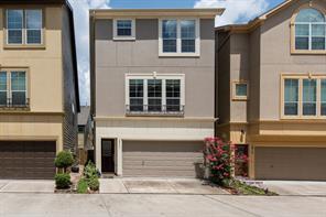 10711 Clearview Villa Place, Houston, TX 77025