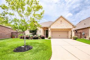20015 Hill Grove Court, Porter, TX 77365