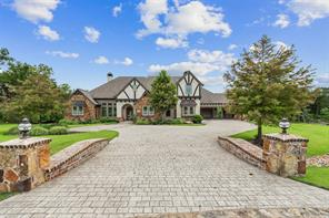 5397 Majestic Oaks Court, College Station, TX 77845
