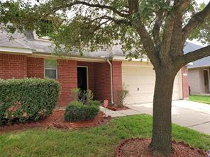 2106 Cactus Bloom, Katy, TX, 77494