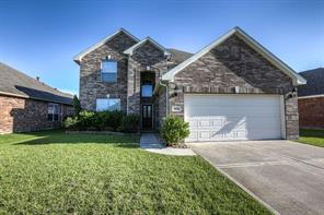 3530 Avalon Spring Lane, Spring, TX 77386