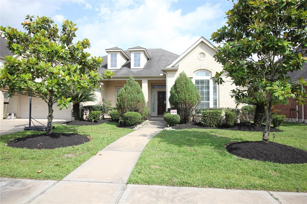 2815 Keagan Falls Drive, Manvel, Texas 77578, 4 Bedrooms Bedrooms, 10 Rooms Rooms,3 BathroomsBathrooms,Rental,For Rent,Keagan Falls,10472205