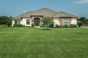 11726 Grand Pond, Montgomery TX 77356