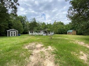 1400 Campbell Acres, Cleveland, TX, 77328