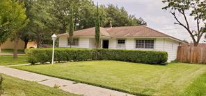 1301 Glenmore, Pasadena, TX, 77503