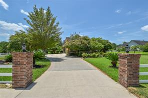 18506 Gary Player Road Drive, Montgomery, TX 77316