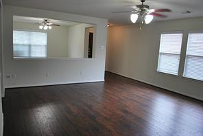 18223 Jills Way, Cypress, TX, 77429