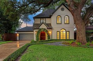 20 Bash Place, Houston, TX 77027