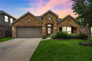 21283 Lily Springs