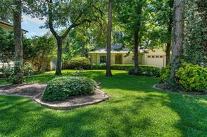 9 Oldstream, The Woodlands, TX, 77381