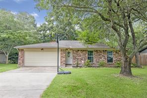 9815 Forest Hollow