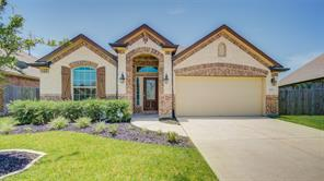 20019 Alton Springs Drive, Cypress, TX 77433