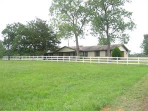 988 Cottonwood, Latexo, TX 75835
