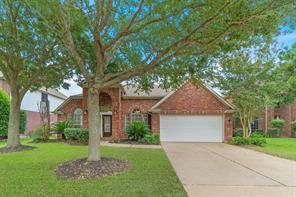 11214 Vienna Trails, Houston, TX, 77095
