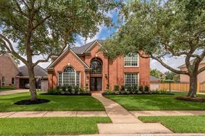 3911 Diamond Grove, Houston, TX, 77059
