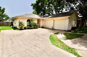 19006 Twigsworth, Humble, TX, 77346
