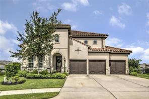 17823 Paintbrush Pass Court, Cypress, TX 77433