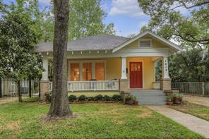1412 Kipling, Houston, TX, 77006