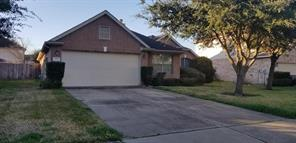 2914 Park Spring, Sugar Land, TX, 77479