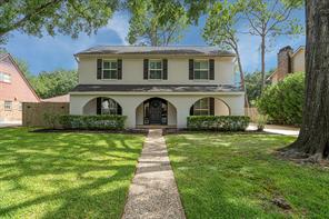 10731 Holly Springs Drive, Houston, TX 77042