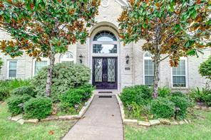 1806 Bartrum Trl, Sugar Land, TX 77479