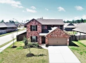 18103 Svensson Slade Lane, Houston, TX 77044