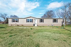 10202 Sralla, Highlands TX 77562