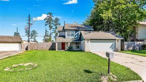 14810 Cypress Meadow, Cypress, TX, 77429