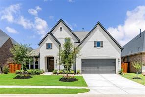 1814 Brea Ridge, Katy, TX, 77494