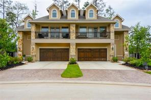 31 Silver Rock, Tomball, TX, 77375