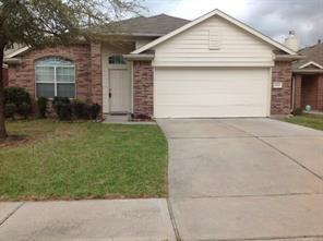10410 Chamomile Green, Houston, TX, 77070