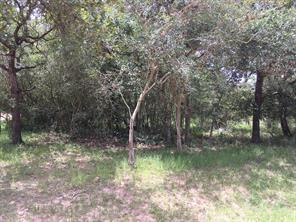 0 Crooked Creek, Sheridan, TX, 77475