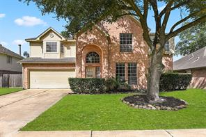 19014 Forest Trace, Humble, TX, 77346