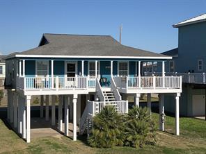 124 Mar Vista, Surfside Beach, TX, 77541