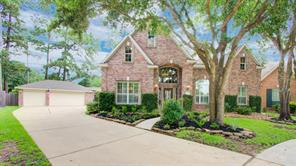 15710 Stable View, Cypress, TX, 77429