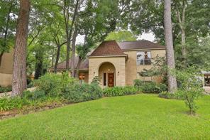 14606 Quail Creek Court, Houston, TX 77070
