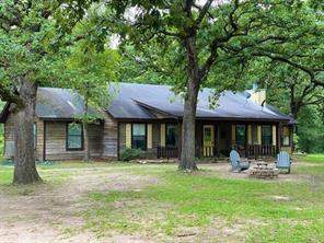 7168 County Road 237, Oakwood, TX 75855