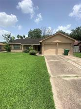 10315 Kirkhill, Houston, TX, 77089