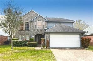 4910 Sterling, Pearland, TX 77584