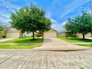 18618 Prairie Larkspur Drive, Houston, TX 77073