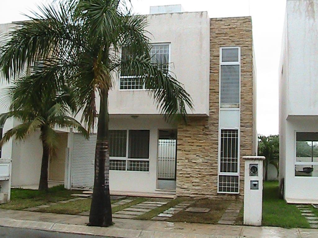 6 S Circuito de la Costa, Cancun,  00000