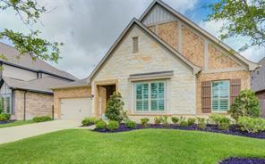 10331 Millcreek Manor Lane, Cypress, TX 77433