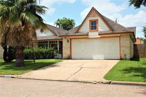 3018 Westwick, Houston TX 77082