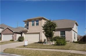 25210 Ibris, Katy, TX, 77494