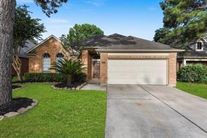 14506 Bladenboro, Cypress, TX, 77429
