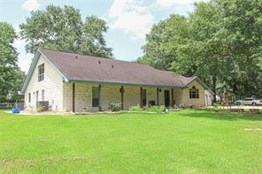 555 Fm 2693, New Waverly, TX, 77358