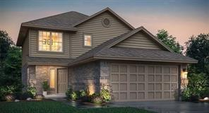 5851 Rosehill Forest, Porter, TX, 77365